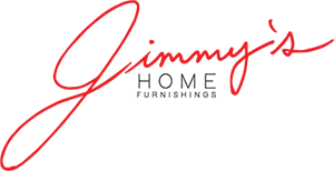 Jimmy's Home Furnishings